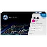 HP Magenta Toner [Q7583A] - Toner Printer Hp