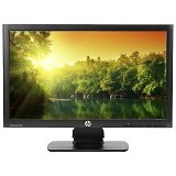 HP Monitor LED ProDisplay P202 [K7X27AA] - Monitor LED Above 20 inch