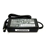 HP Notebook Adapter [ADAHP3.5AJR] (Merchant) - Notebook Option Adapter / Adaptor