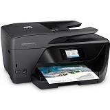HP OfficeJet Pro 6970 AiO [J7K34A]