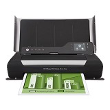 HP Officejet 150 Mobile - Printer Bisnis Multifunction Inkjet