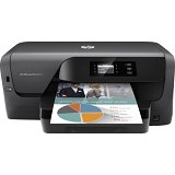 HP Officejet Pro 8210 [D9L63A] - Printer Bisnis Inkjet