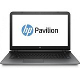 HP Pavilion 14-ab023TX - Silver (Merchant) - Notebook / Laptop Consumer Intel Core I7