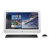 HP Pavilion 20-e029d All-in-One [N4Q83AA] - Desktop All in One Intel Celeron