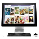 HP Pavilion 23-Q164D Touchsmart All-in-One - Desktop All in One Intel Core i7