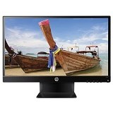 HP Pavilion 23vx LED IPS Monitor [N1U84AA]