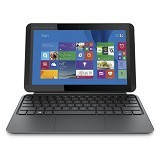 HP Pavilion x2 10-J034TU (Merchant) - Notebook / Laptop Hybrid Intel Atom