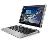 HP Pavilion x2 10-n137TU - White (Merchant) - Notebook / Laptop Hybrid Intel Atom