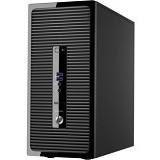 HP ProDesk 400 G3 (41AV)
