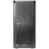 HP ProLiant ML150G9-607 (1TB) - Smb Server Tower 2 Cpu