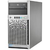 HP ProLiant ML310eG8 v2 - 329 - SMB Server Tower 1 CPU