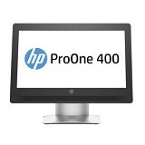 HP ProOne 400 G2 (69PA) - Desktop All in One Intel Core i5