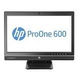 HP ProOne 600 G2 (8AV) All-in-One - Desktop All in One Intel Core I5