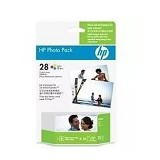 HP Q8893AA - Kertas Foto / Photo Paper