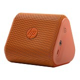 HP Roar Mini Bluetooth Speaker [G1K48AA] - Orange - Speaker Bluetooth & Wireless