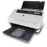 HP ScanJet EnterPrise 7000 S2 - Scanner Multi Document