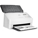 HP ScanJet Enterprise Flow 7000 S3 [L2757A] - Scanner Multi Document