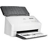 HP ScanJet Enterprise Flow 7000 S3 [L2757A]
