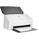 HP ScanJet Pro 3000 s3 Sheet Feed Scanner [L2753A] - Scanner Multi Document