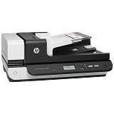 HP Scanjet Enterprise 7500 Flow [L2725B] - Scanner Multi Document