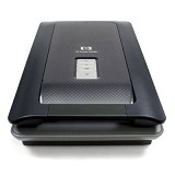 HP Scanjet G4050 [L1957A]