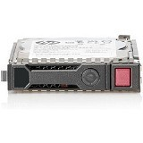 HP Server HDD 1.8TB SAS [791034-B21] (For Bundle Only) - Server Option Hdd