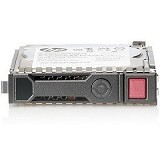 HP Server HDD 4TB SAS [695510-B21] - Server Option Hdd