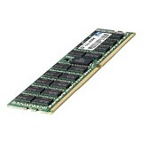 HP Server Memory 32GB PC-19200 [805351-B21] - Server Option Memory
