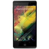 HP Slate 6 VoiceTab - Tablet Android