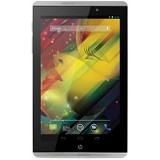 HP Slate 7 VoiceTab - Tablet Android