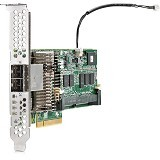 HP Smart Array P441 [726825-B21] - Server Option Controller