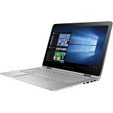 HP Spectre x360 13-4103dx - Silver (Merchant) - Notebook / Laptop Hybrid Intel Core I7