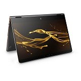 HP Spectre x360 13-ac048TU [1HP35PA] - Gold - Notebook / Laptop Hybrid Intel Core I5