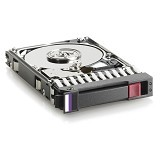 HP Storage HDD 450GB [E2D56A] - Server Option Hdd