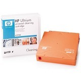 HP Universal Cleaning Cartridge [C7978A] (Merchant) - Storage Accessory Cleaning