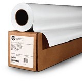 HP Universal Coated Paper [L5C74A] - Kertas Foto / Photo Paper