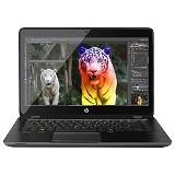 HP ZBook 14 G2 (53PA) Mobile Workstation - Workstation Mobile Intel Core i7