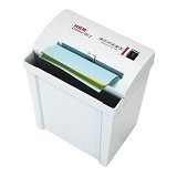 HSM Shredder Classic 90.2 (3.9 mm) (Merchant) - Paper Shredder Heavy Duty