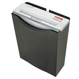 HSM Shredder S5 - Paper Shredder Personal / Home