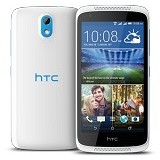 HTC Desire 526G - White - Smart Phone Android