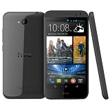 HTC Desire 616 - Grey - Smart Phone Android