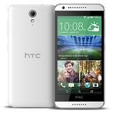 HTC Desire 620G - White - Smart Phone Android