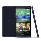 HTC Desire 816G - Blue - Smart Phone Android