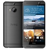 HTC M9 Plus - Gunmetal Grey - Smart Phone Android