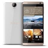 HTC One E9+ - Classic Rose Gold - Smart Phone Android