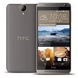 HTC One E9+ - Gold Sepia - Smart Phone Android