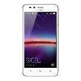 HUAWEI Y3 II - Arctic White - Smart Phone Android