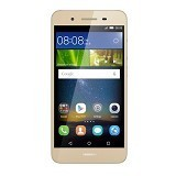 HUAWEI GR3 - Gold - Smart Phone Android