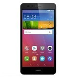 HUAWEI GR5 - Grey - Smart Phone Android