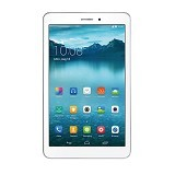 HUAWEI MediaPad T1 7.0 (16GB/2GB RAM) - Gold (Merchant) - Tablet Android